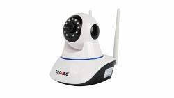 Беспроводная IP видеокамера ERGO ZOOM IL-HIP292W-1M-ZY