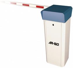 Автоматический шлагбаум ARGO Park