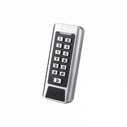 Кодовая клавиатура ATIS YK-768