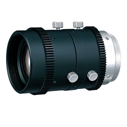 Фиксированный объектив Fujinon TF4XA-1