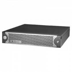 Видеоконтрольное устройство PELCO VCD5202-US