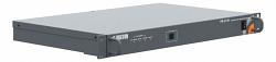 Оптический преобразовательROXTON FB-8131 -  (ведомый) одномод, 1×FC, 1550/1310 нм, до 20 км