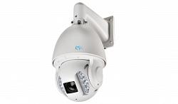 Уличная купольная IP видеокамера iTech PRO RVi-IPC62Z30-PRO V.2