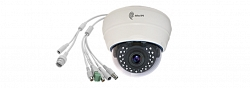 Купольная IP видеокамера iTech PRO IPr-DVA 3Mp