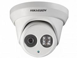 Уличная IP видеокамера HIKVISION DS-2CD2342WD-I (4mm)