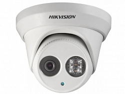 Уличная IP видеокамера HIKVISION DS-2CD2342WD-I (2.8mm)