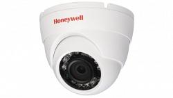 Уличная IP видеокамера Honeywell HED1PR3