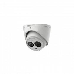 Уличная IP видеокамера Honeywell HED8PR1