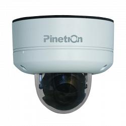 IP (SLOC) камера купольная (уличная) Pinetron PNC-SV2A
