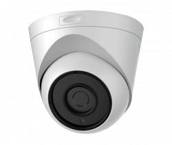 Уличная IP видеокамера KENO KN-DE206V2812