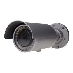 Уличная антивандальная IP видеокамера PELCO IBP222-1R