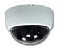 Купольная IP-видеокамера SLK-HD2/DR3.6