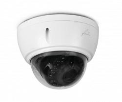 Уличная IP видеокамера Fox FX-IPC-D40VP-IR