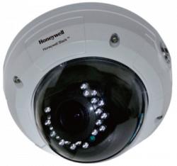 Видеокамера Honeywell VDC-350PIV-V