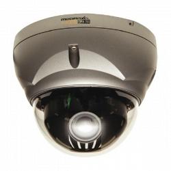 Купольная IP видеокамера Hitron NVT-6333R