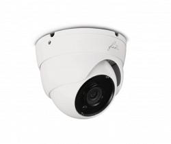 Уличная IP видеокамера FOX FX-IPC-D20FP-IR