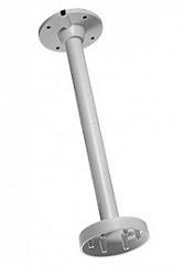 Подвесной кронштейн HIKVISION DS-1271ZJ-130