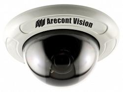 Купольный кожух внутренний Arecont Vision D4F