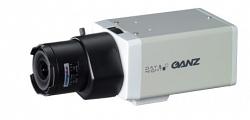 Телекамера цифровая    CBC/GANZ    ZC-NH258Pm