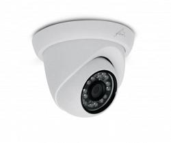 Уличная IP видеокамера FOX FX-IPC-D10FP-IR