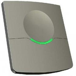 Nedap    Transit Entry RFID- считыватель
