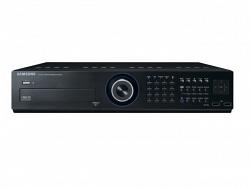 16-канальный видеорегистратор Samsung SRD-1650DCP 5G
