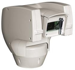 IP-видеокамера Videotec  UC1PVSAZ00A