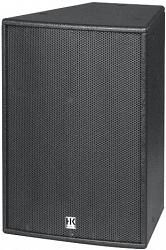 Широкополосная акустическая система HK Audio 15.1 black
