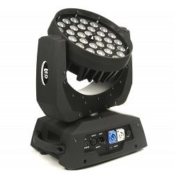 Светодиодный светильник STAGE4 LiPAR 5PRO IP