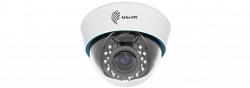 Купольная IP видеокамера iTech PRO IPe-D 1.3 Aptina