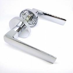 Ручка FORUM 4/0421 Ms Gra 44-61 DIY DIN