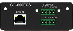 Интерфейсный модуль Inter-M CT-600ECS