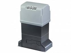 Привод 844 ER, блок управления 780 D, 230В, Z16