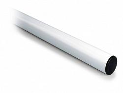Стрела круглая алюминиевая 4 м - CAME  G03750