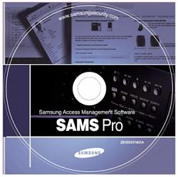 ПО Samsung SSA-M2100