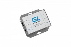 Инжектор Gigalink GL-PE-INJ-AF-F