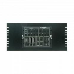 "Адаптер Elation 19"" adapter for LED Operator"