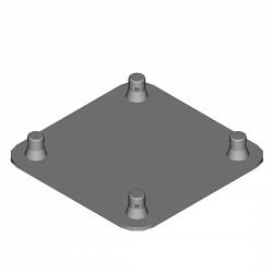 Металлическая конструкция Dura Truss DT 24 BPM