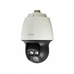 Скоростная поворотная IP видеокамера Samsung SNP-L6233RHP