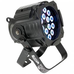 Светильник Elation Opti QA PAR