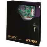 Контроллер на 2 считывателя KANTECH KT-300EU-8K
