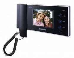 Видеомонитор домофона Samsung SVD-5012