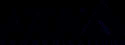 Датчик вмешательства AXIS DOME INTRUSION SWITCH A (5505-071)