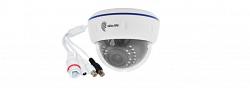 Купольная IP видеокамера iTech PRO IPe-DVA Apt