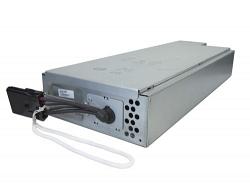Сменный батарейный картридж APC №117 APCRBC117