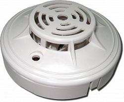 Извещатель пожарный тепловой максимальный Магнито-контакт ИП 105-1-А3