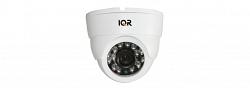 Купольная IP видеокамера iTech PRO i11