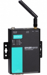IP-модем MOXA OnCell G3211