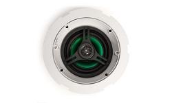Акустическая система Current Audio FIT800FL