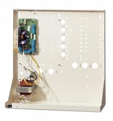 Адресный Модуль Расширения GE/UTCFS    UTC Fire&Security    ATS1204